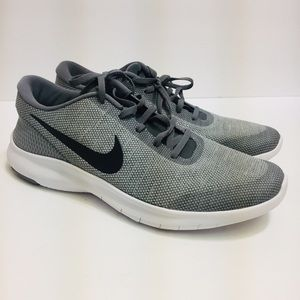Nike Experience RN 7 Athletic Shoes. Size 9.5